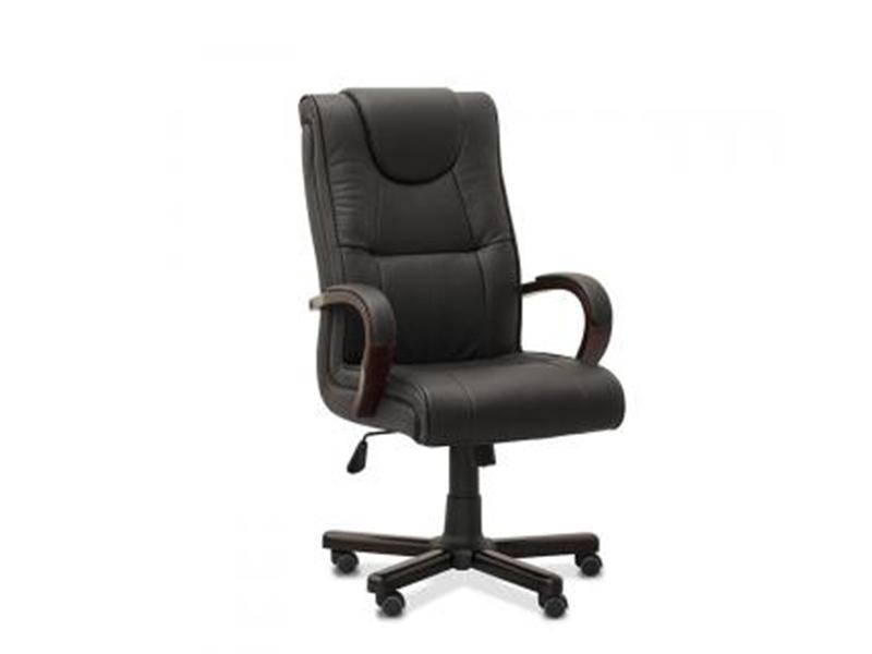 Компьютерное кресло Столичные интерьеры Im/w/ch/v/nl01