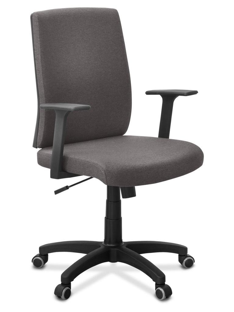 Компьютерное кресло Столичные интерьеры Af/A/MK/1D/ba50