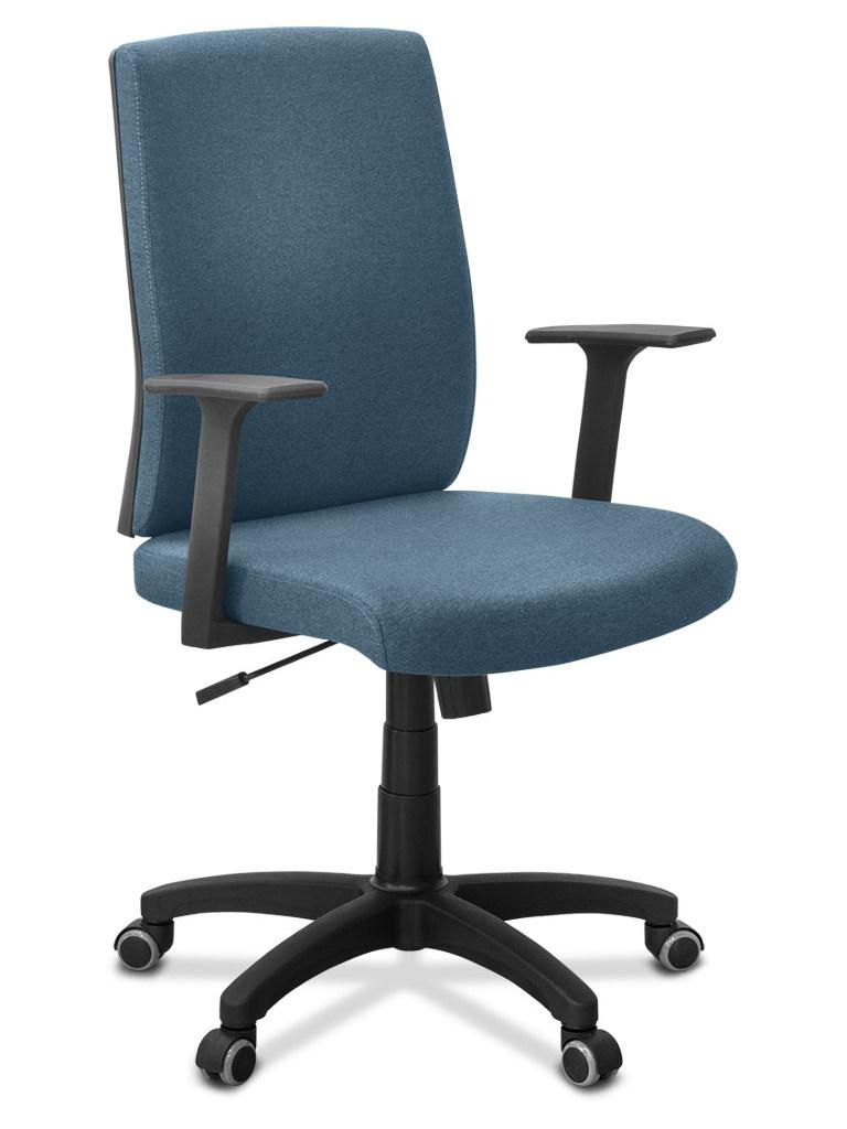 Компьютерное кресло Столичные интерьеры Af/A/MK/1D/ba40