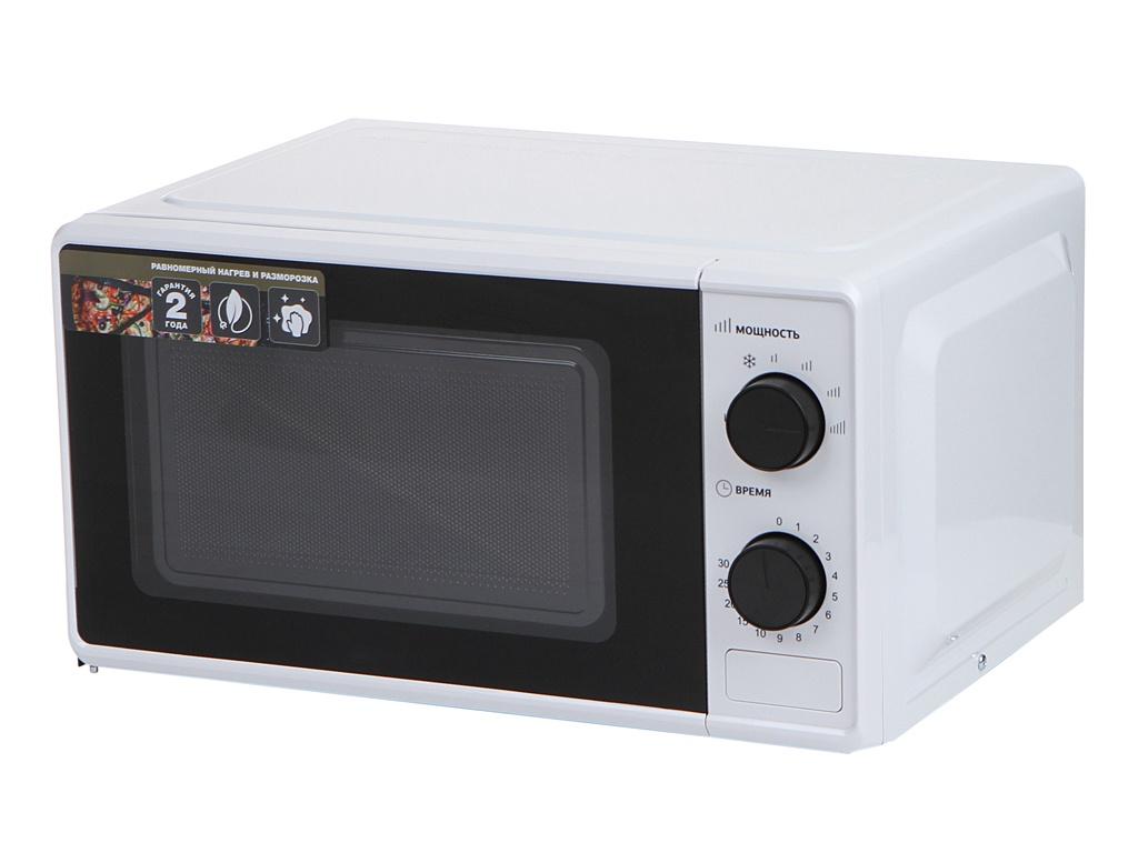 Микроволновая печь Hyundai HYM-M2041