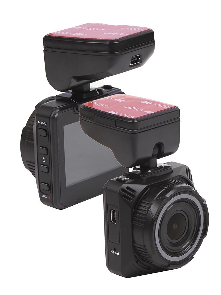 Видеорегистратор Navitel R600 GPS Выгодный набор + серт. 200Р!!!