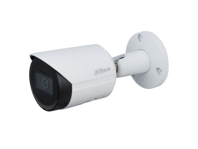 IP камера Dahua DH-IPC-HFW2431SP-S-0360B