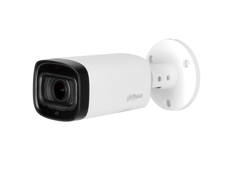 AHD камера Dahua DH-HAC-HFW1230RP-Z-IRE6