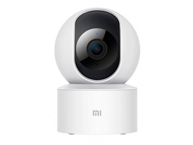 IP камера Xiaomi Mi Mijia Smart Camera SE MJSXJ08CM Выгодный набор + серт. 200Р!!!