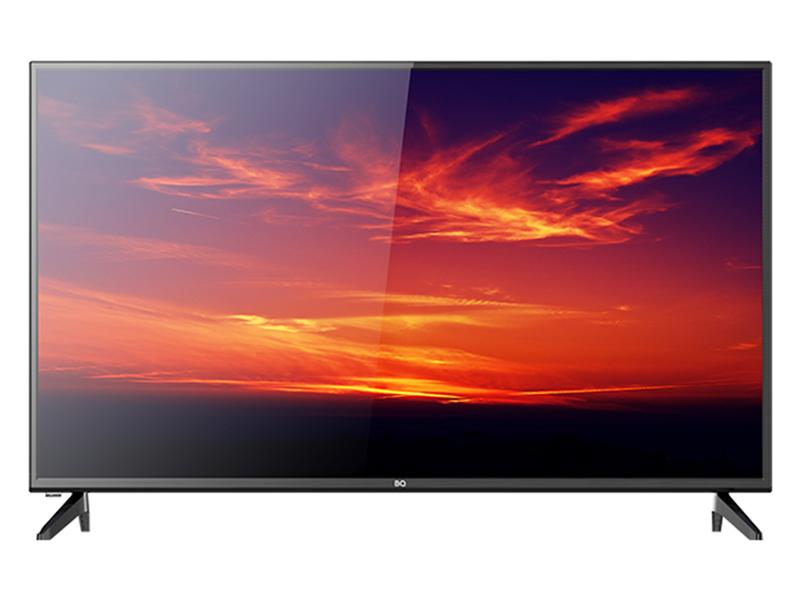 Телевизор BQ 42S01B Выгодный набор + серт. 200Р!!!