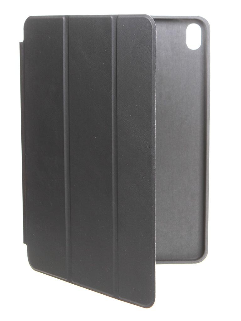 Чехол Innovation для APPLE iPad Air 4 Black 19248