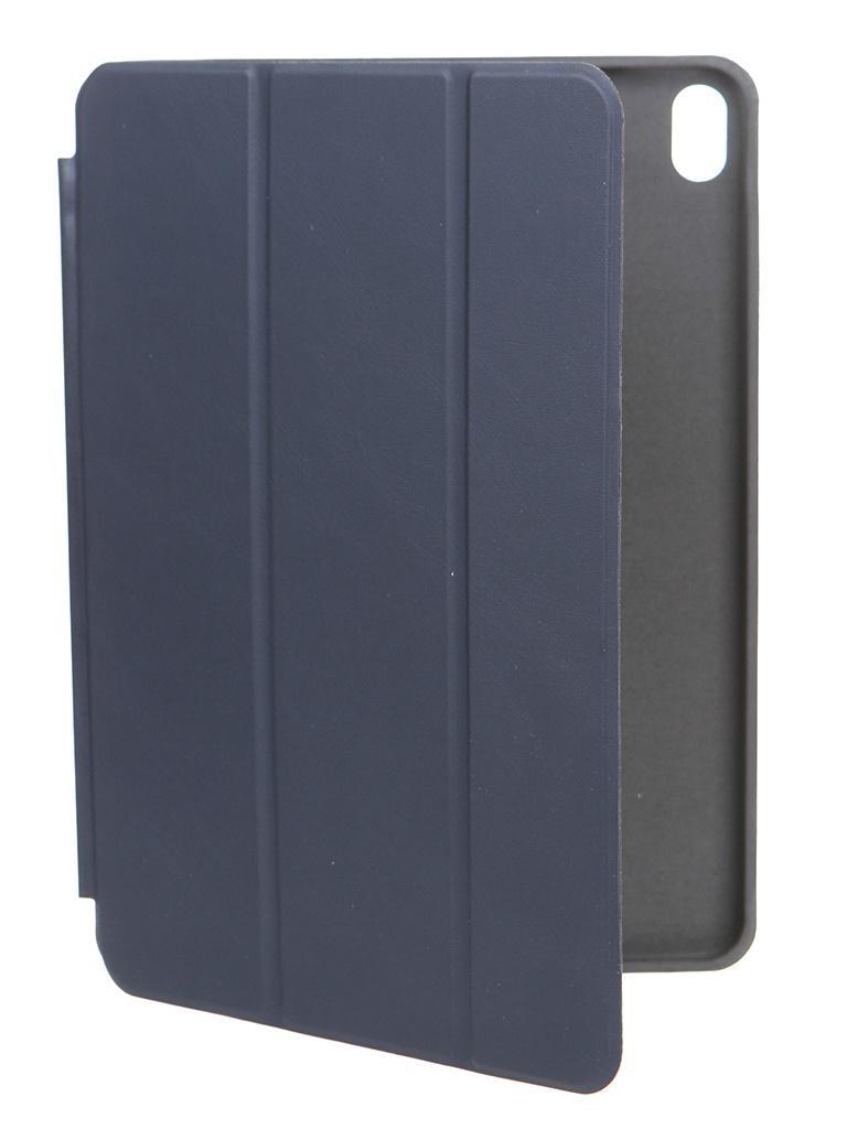 Чехол Innovation для APPLE iPad Air 4 Blue 19245