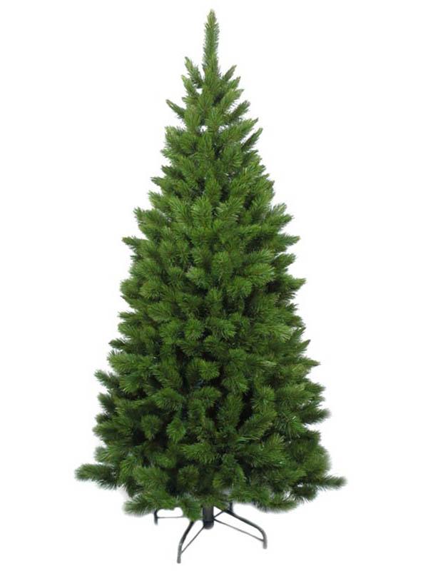 Ель Triumph Tree Триумф Норд стройная 215cm Green 73006