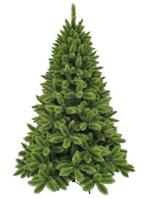 Ель Triumph Tree Триумф Норд 215cm Green 73992