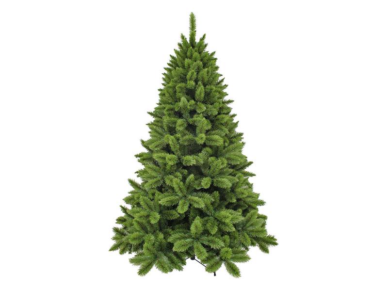 Ель Triumph Tree Триумф Норд 155cm Green 73990
