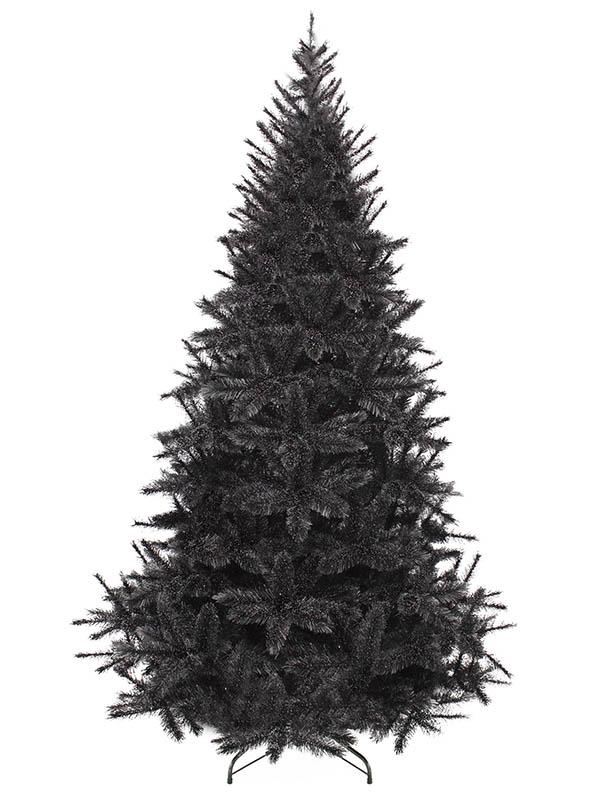 Пихта Triumph Tree Прелестная 155cm Black 73398