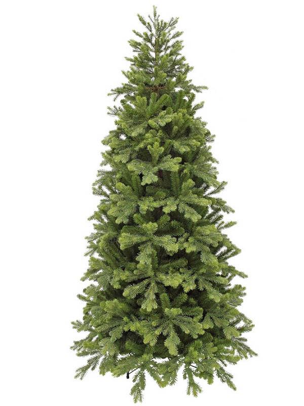 Ель Triumph Tree Уэльская 120cm Green 73553