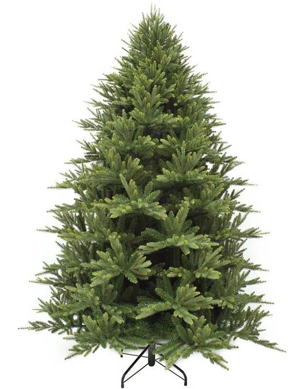 Ель Triumph Tree Королевская премиум 200cm Green 72106