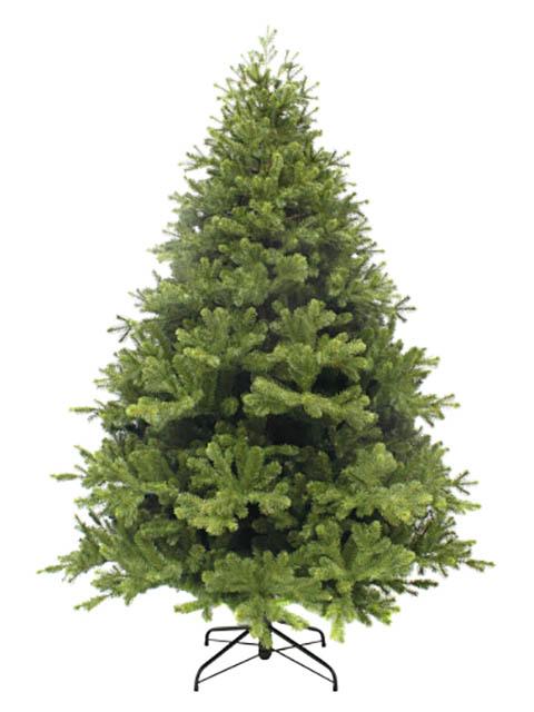 Ель Triumph Tree Можжевельник 185cm Green 72045