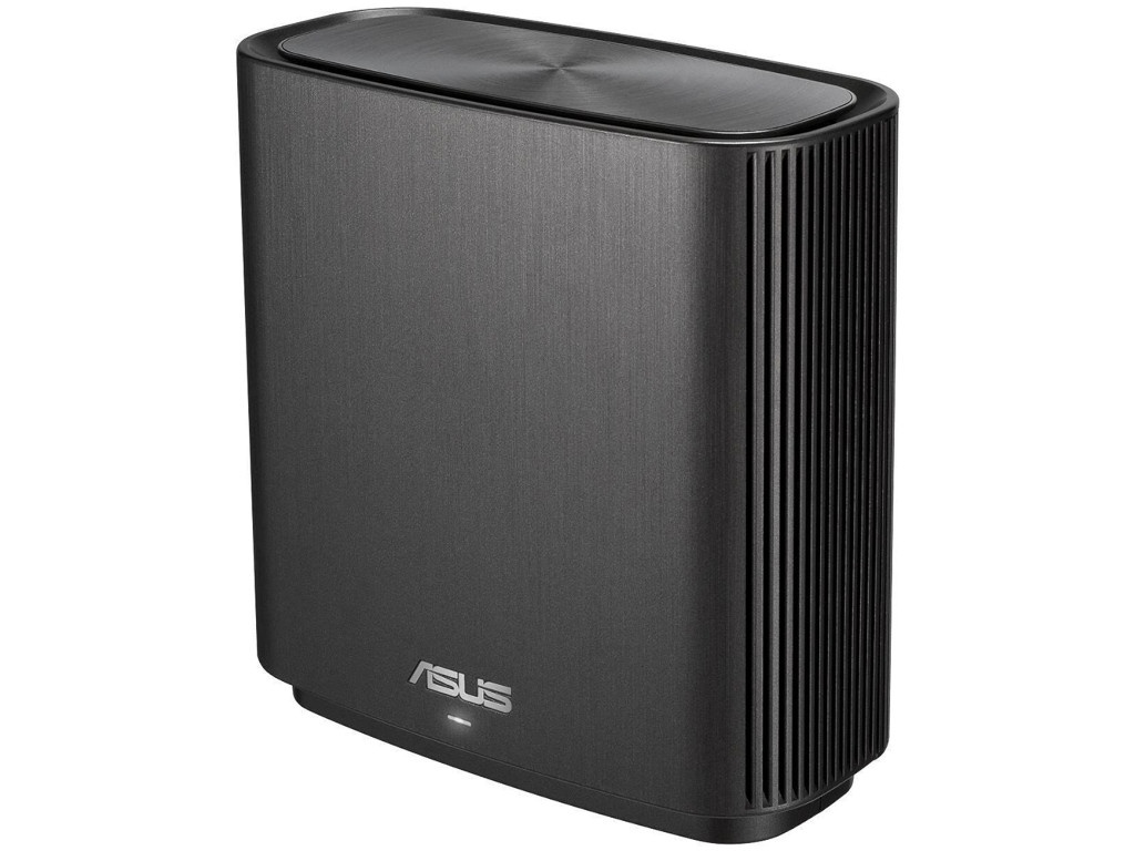Wi-Fi роутер ASUS AC3000 CT8 (B-1-PK)