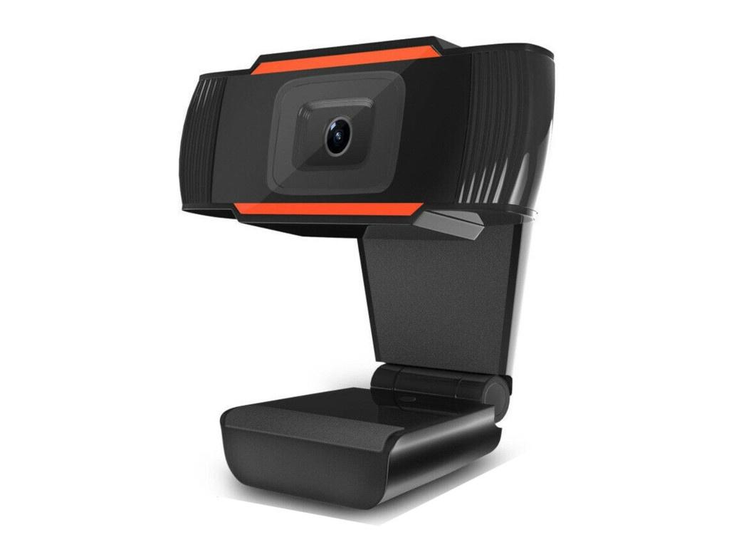 Вебкамера Activ SP-11