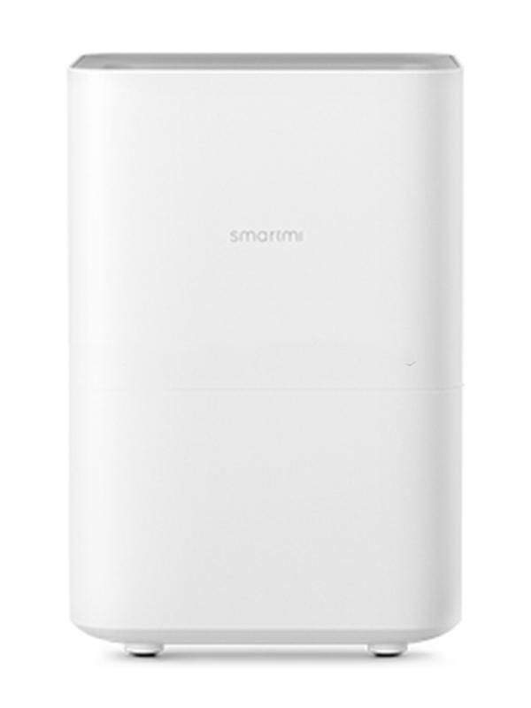 Увлажнитель Xiaomi Zhimi Air Humidifier 2 Выгодный набор + серт. 200Р!!!
