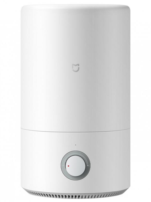 Увлажнитель воздуха Xiaomi Mi Mijia Air Humidifier MJJSQ02LX White Выгодный набор + серт. 200Р!!!