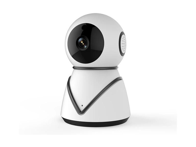 IP камера Invin SC-2 18-112