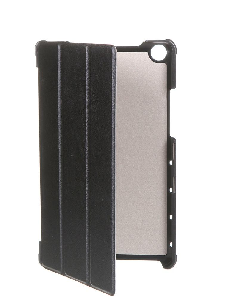 Чехол Palmexx для Huawei MediaPad M5 Lite 8 Smartbook PX/SMB HUAW M5 Lite8 Black