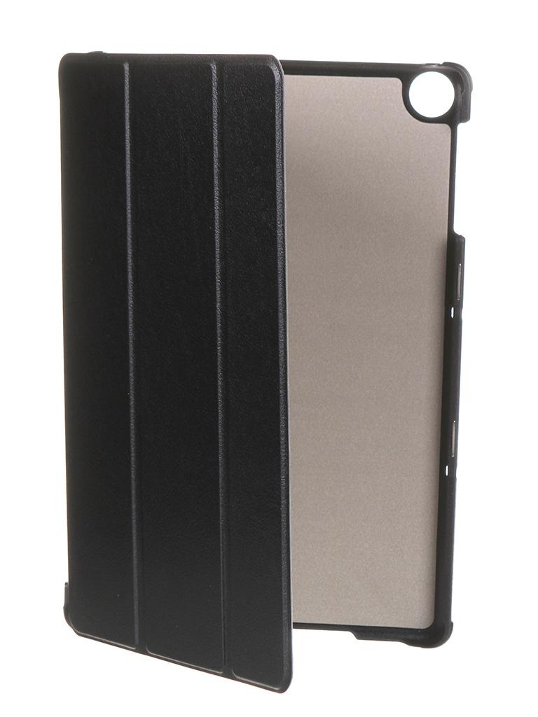Чехол Palmexx для Huawei MatePad T10 Smartbook PX/SMB HUAW Matepad Black