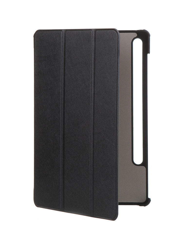 Чехол Palmexx для Samsung Galaxy Tab S7 T870 Smartbook PX/SMB SAM TabS7 Black