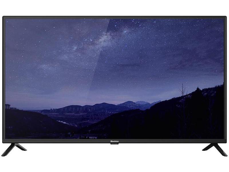 Телевизор Blackton Bt 42S02B