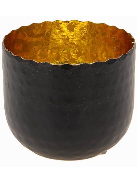Подсвечник Koopman International Чаша 10cm A04312160 / 82305