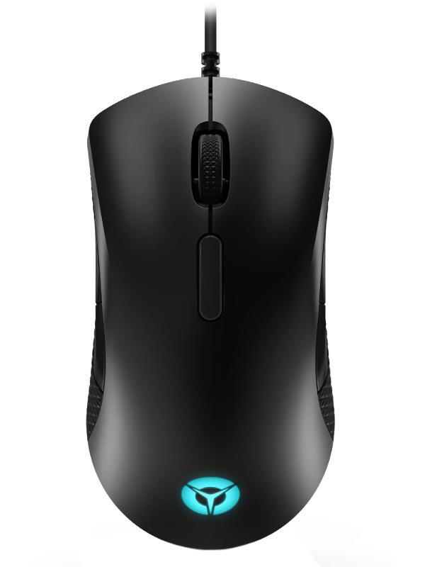 Мышь Lenovo M300 RGB USB GY50X79384