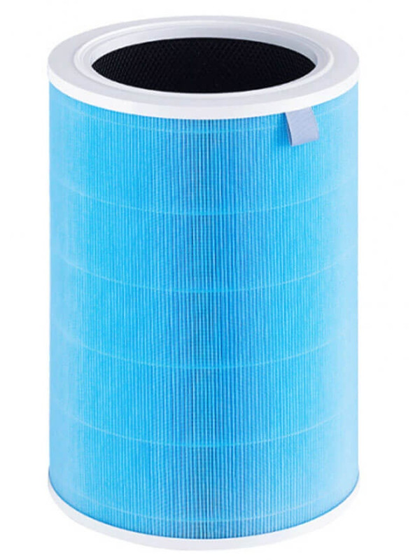 Фильтр Xiaomi Mi Air Purifier Pro H Filter BHR4282GL