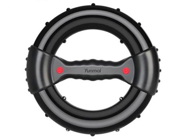 Тренажер кистевой Xiaomi Yunmai YMPS-A293