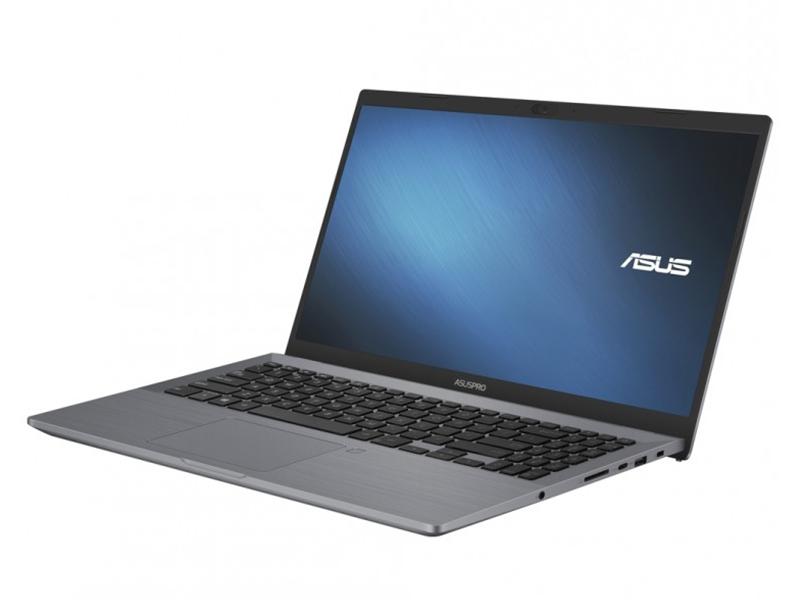Фото - Ноутбук ASUS Pro P3540FA-BQ0668T 90NX0261-M08850 (Intel Core i5-8265U 1.6 GHz/8192Mb/256Gb SSD/Intel UHD Graphics/Wi-Fi/Bluetooth/Cam/15.6/1920x1080/Windows 10 Home 64-bit) ноутбук asus pro p3540fa bq1073 90nx0261 m13860 intel core i5 8265u 1 6ghz 8192mb 512gb ssd intel uhd graphics 620 wi fi bluetooth cam 15 6 1920x1080 endless os