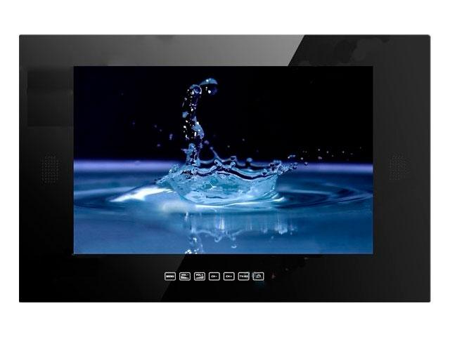 Телевизор Cameron TMW1502 15 Black