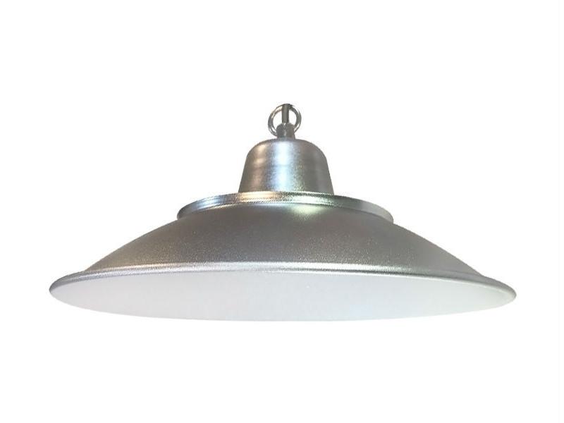 Светодиодный фитосветильник URM 48 LED 220V 24W IP65 URM-FITO-PL-24 F10027