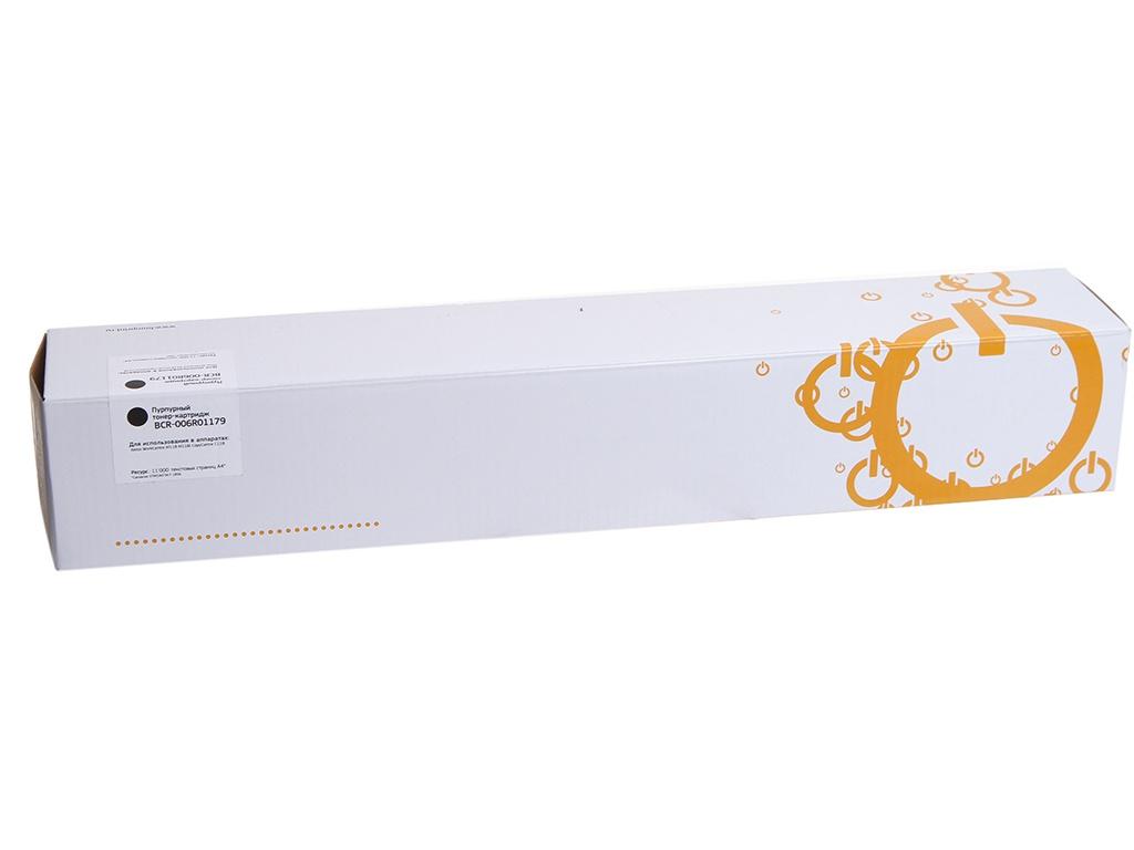Картридж Bion 006R01179 для Xerox WorkCentre M118/M118i/CopyCentre C118 Black