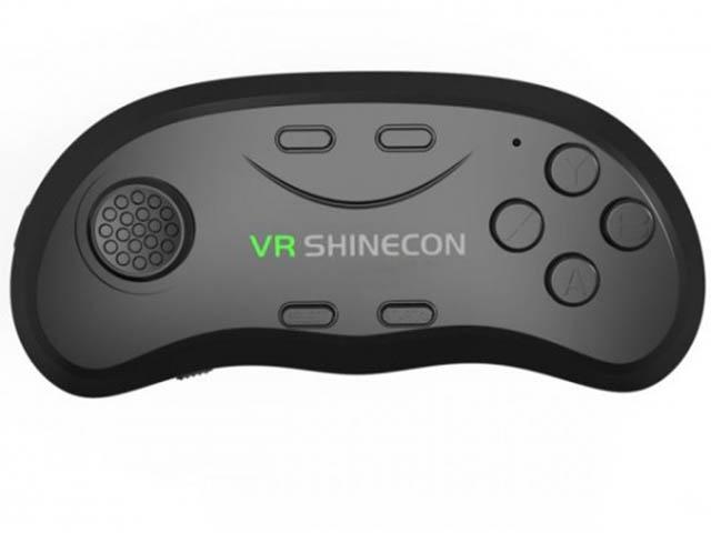 Пульт управления Shinecon SC-B01