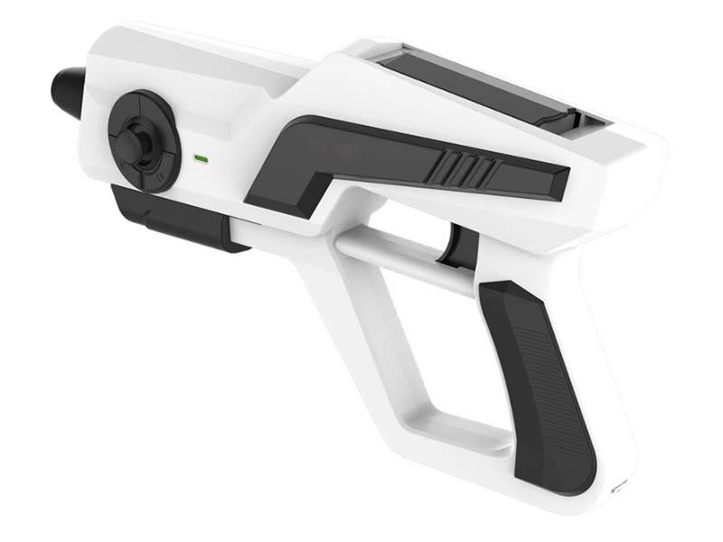Геймпад-пистолет Shinecon SC-AG13