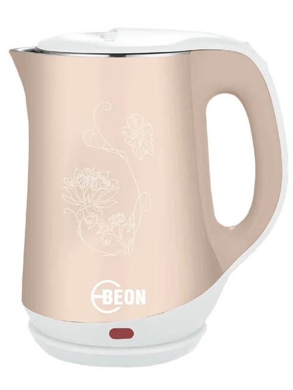Чайник Beon BN-3010 1.8L
