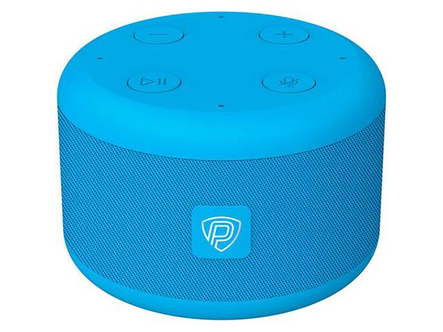 Колонка Prestigio Smartvoice PSS105M_BL