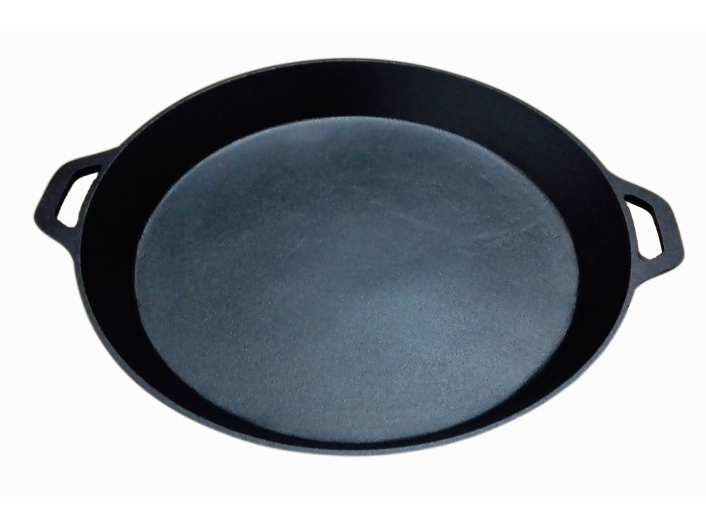 Сковорода Myron Cook 38cm МС9384