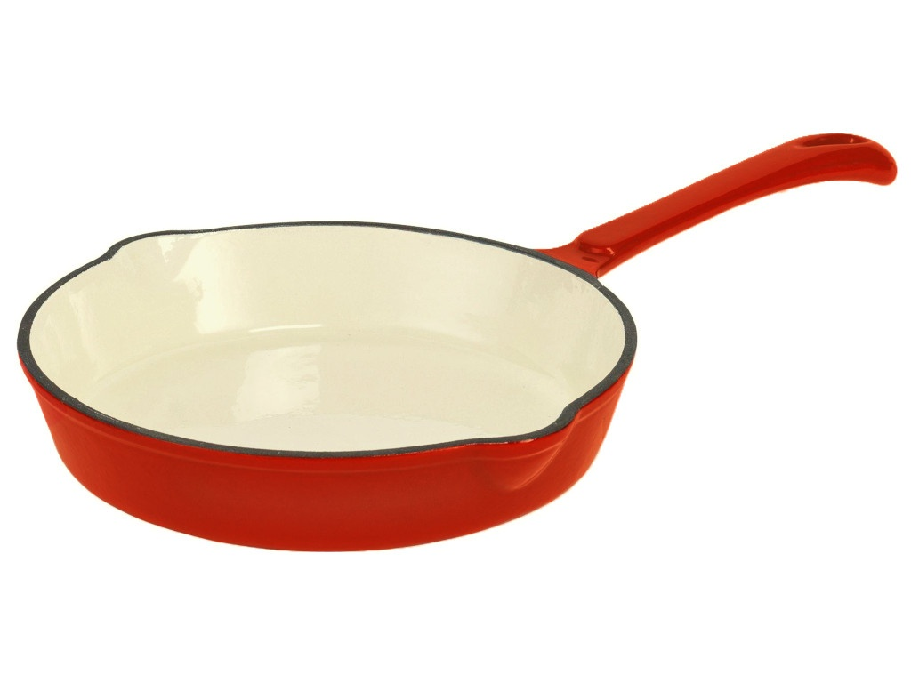 Сковорода Myron Cook 22cm МС2244