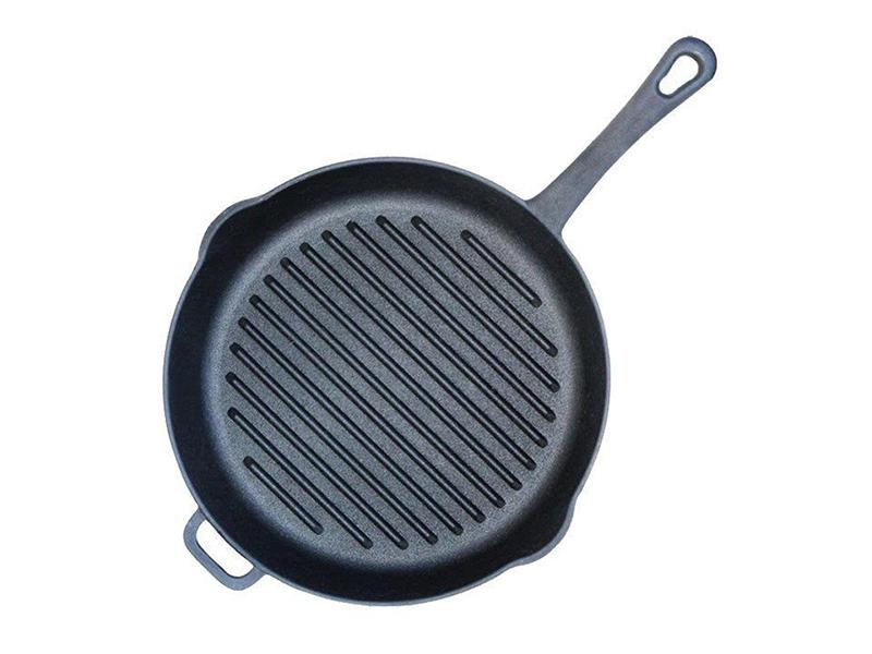 Сковорода Биол 24cm 1124