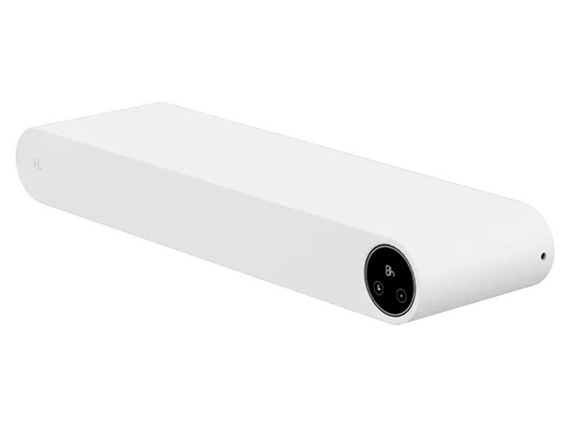 Электросушилка для белья Xiaomi HL Towel Disinfection Dryer White YSHR03