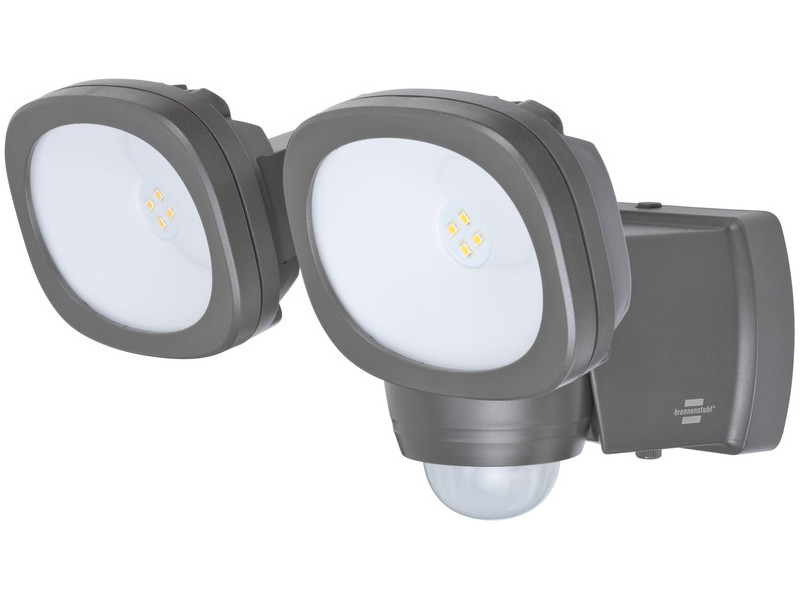 Прожектор Brennenstuhl LED 240x2Lm IP44 1178900200