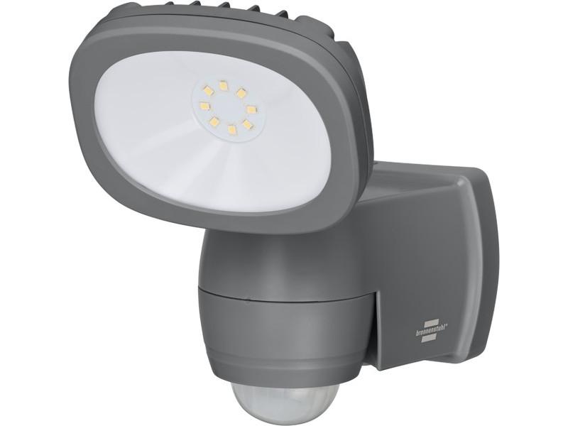 Прожектор Brennenstuhl LED 440Lm IP44 1178900100