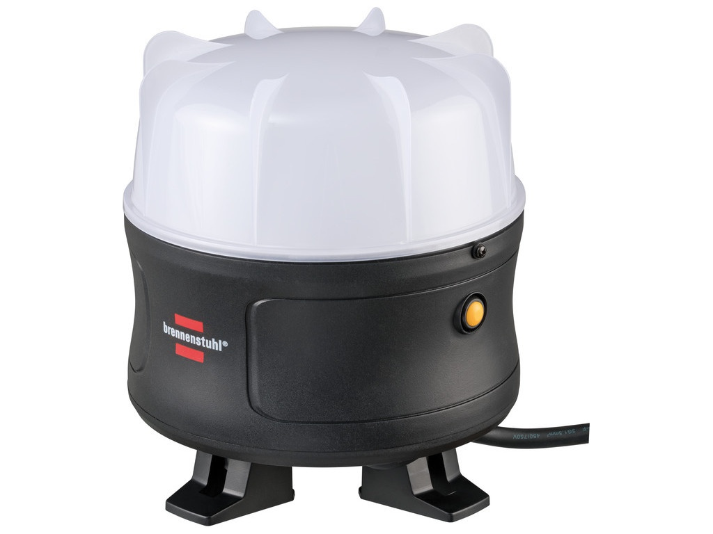 Светильник Brennenstuhl LED 3000Lm 30W 3m IP54 1171410300