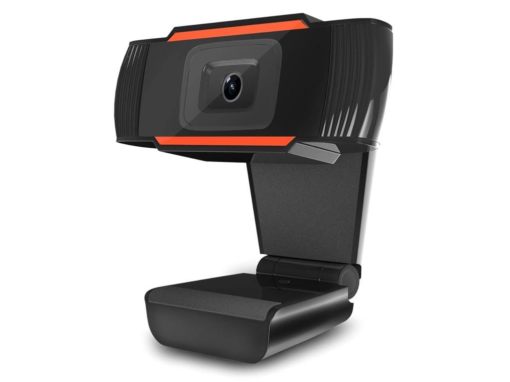 Вебкамера Activ WC2 480p 126307