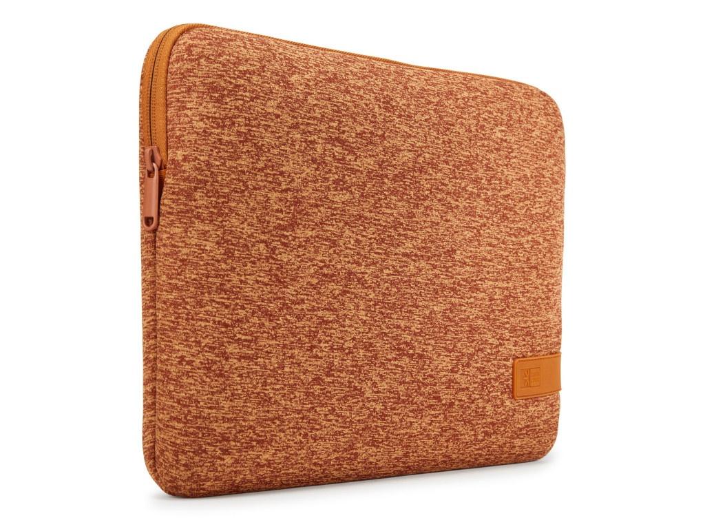 Аксессуар Чехол 13.0 Case Logic REFMB113PNY для MacBook 13