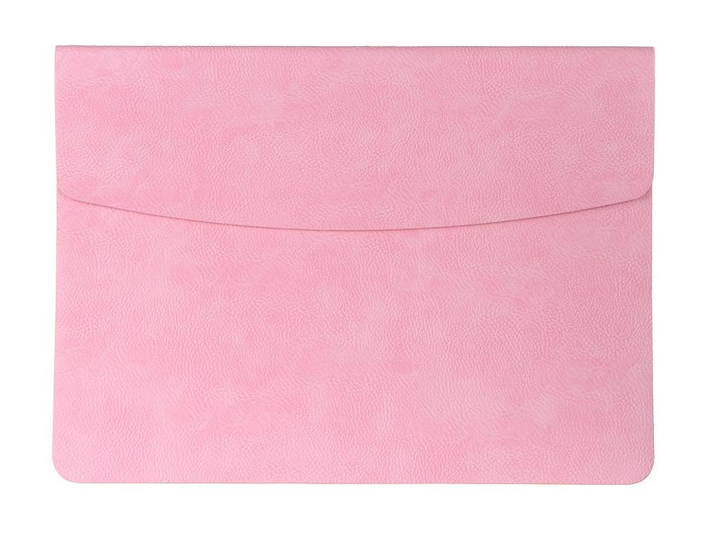 Аксессуар Чехол Palmexx для MacBook Pro New 13.3 MacBag Pink PX/MCBAG 13 PNK