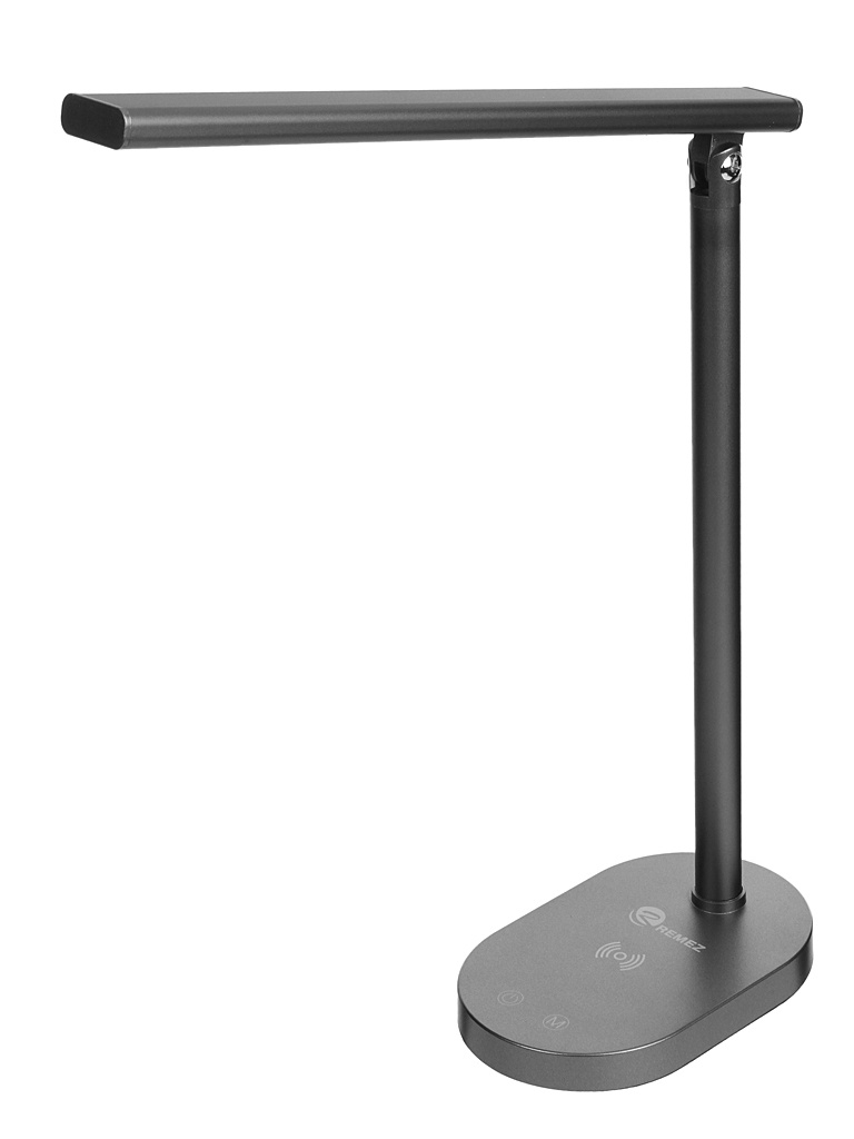 Настольная лампа Remezair Salm RZ-2013